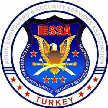 IBSSA TURKEY